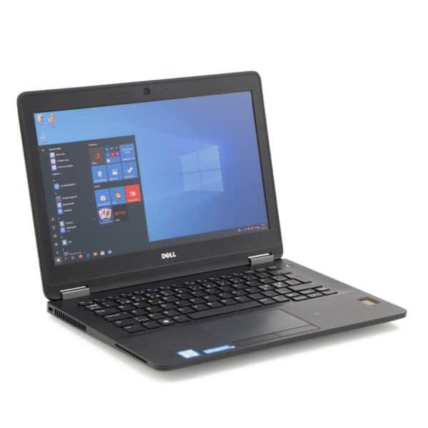 Dell Latitude E7270 kannettava tietokone