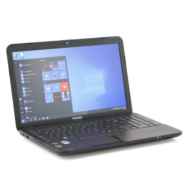 Toshiba-Satellite-C850D