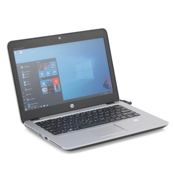 HP Elitebook 840 G3 Kannettava